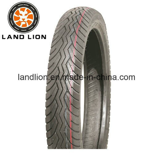Tyres Factory Nylon Type 6pr Tube Type Motorcycle Tyres