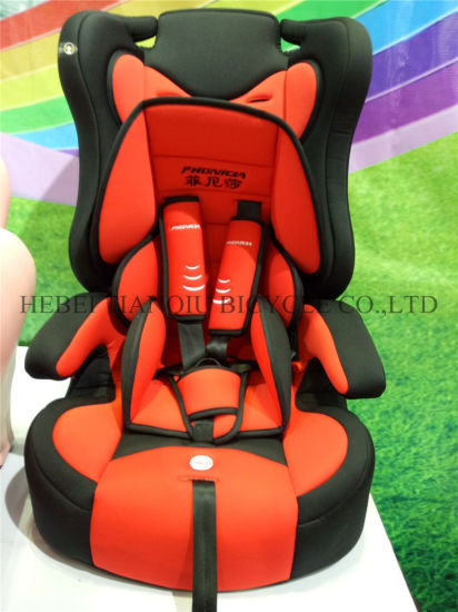 Infant Car Seats, Child Car Seats, Kids′ Seats, Children′s Seats, Baby Toys pictures & photos