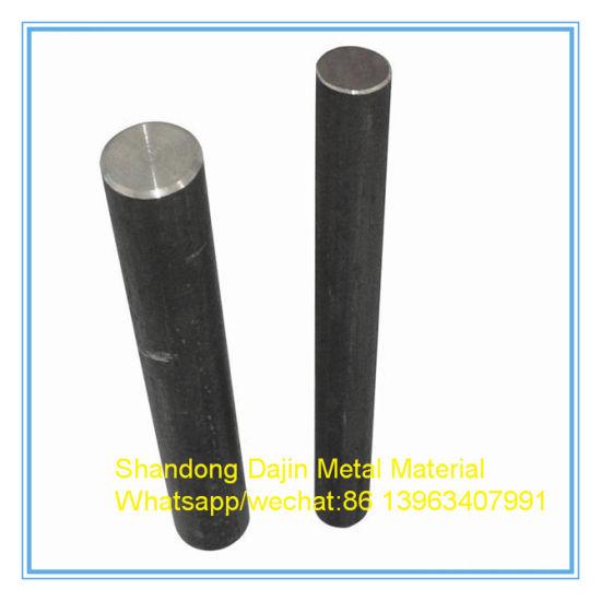 Hot Rolling 1215 1215ms 1214 12L14 Free Cutting Steel