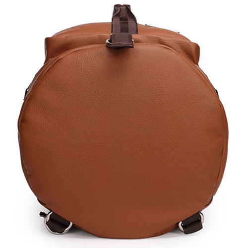 Leather Travel Bag Gym Bag Weekend Bag Backpack pictures & photos