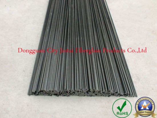 Corrosion Resistant and High Strength Carbon Rod pictures & photos