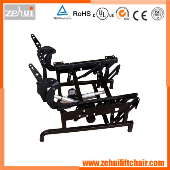 Recliner Mechanism (ZH8061) pictures & photos