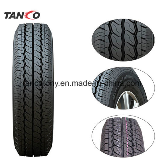 Tires For Cheap >> 165 70r14 Taxi Tires Distributor Radial Car Tyres Cheap Passenger Car Tire Pneu Tire