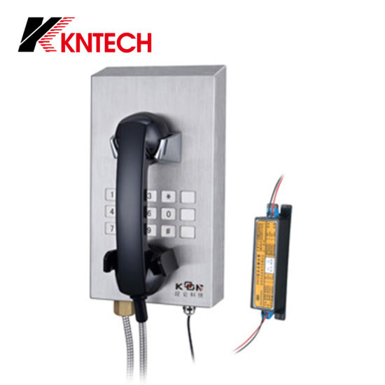 Hot Sell Exproof Phones Tunnel Phone Mining Telephone