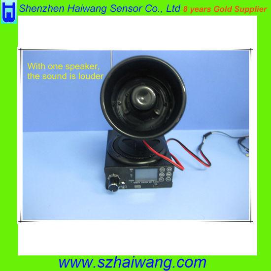 china electronic plastic 125db bird sound caller for hunting hw 620belectronic plastic 125db bird sound caller for hunting hw 620b pictures \u0026 photos