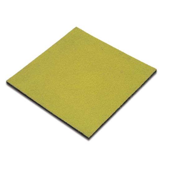 Gym Rubber Tile/Recycle Rubber Tile/Outdoor Rubber Tile pictures & photos