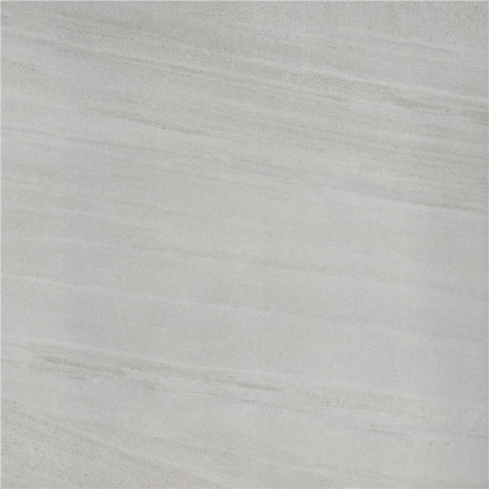 Porcelain Ceramic Tile Marble Stone Tile Rustic Tile for Floor and Bathroom (SH6015)