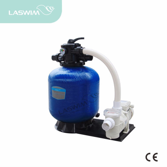 swimming pool filters for sale