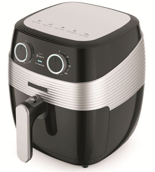 3.5L Air Electric Fryer