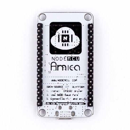 New NodeMCU Lua ESP8266 ESP-12E cp2102 Arduino compatible wifi development board