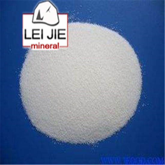 Chinese Manufacturer Basic Organic Chemicals Stearic Acid