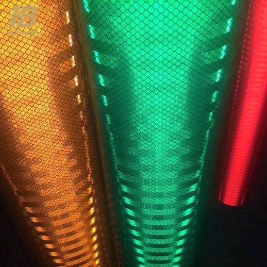 image relating to 3m Printable Vinyl titled China 3m Egp Printable Reflective Self Adhesive Vinyl Rolls
