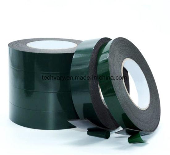 China Foam Insulation Tape Adhesive, Waterproof, Plumbing