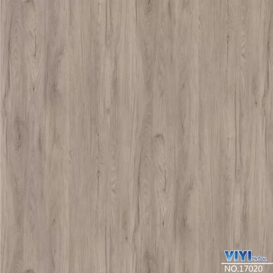 Decorative Paper with Ink printing for Wall Panels