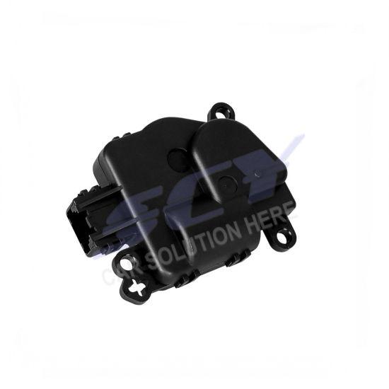 Auto Part Heater Blend Door Actuator Fits for DODGE 68089742AA 604005  604-005 G04029 AA1138003361 AA-113800-3361 68048902AB 68048902AC