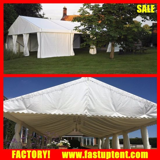 China 10X10 Canopy Tent Chair for Wedding Party Tents Wholesale