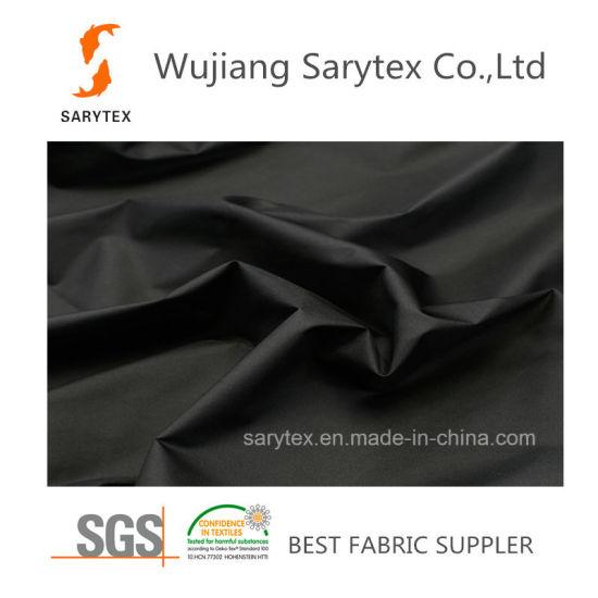 C131.746 Ivrea 100% Polyester 50/72X50/72 183X132 63' 66gr/Sm P/D Stripping Cld. Wr/C6 Air Passage 8/10