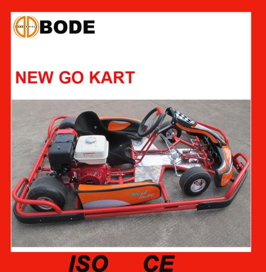 China 270cc 9HP Karting with Honda Engine Wholesale Mc-479A - China