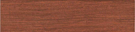 Wood Design Cheap Price Flooring Tile in Sale