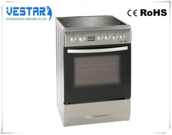 China Gas Stoves Brands Bakery Oven Prices Wood Burning Kitchen pictures & photos