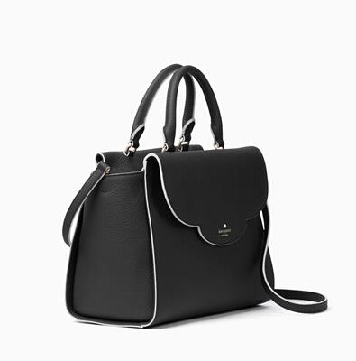 Fashion and Classic Women Replica Handbag Bag (BDX-161057) pictures & photos