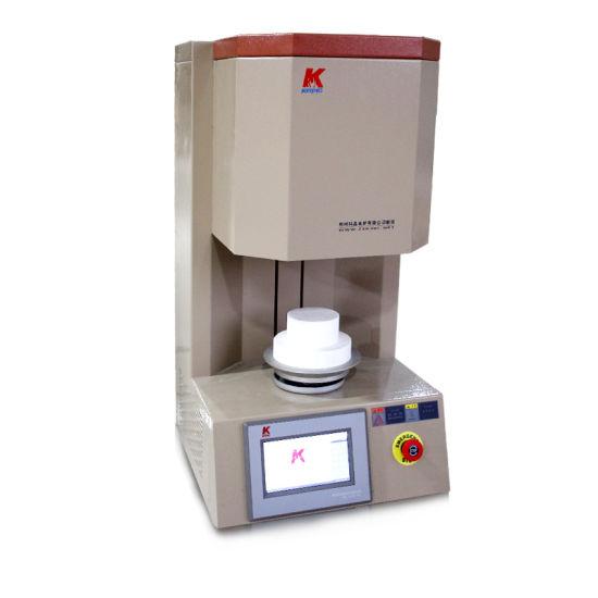 Laboratory (Lab) Instrument Dental Equipment Furnace Ceramic Kiln for Sale