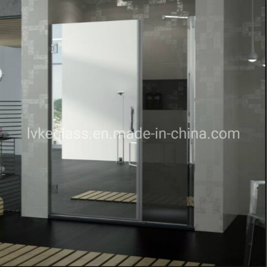 China One Way Mirror Glass Two Ways Mirror For Observision Room Public Toilet Door China Two Way Mirror Wall Mirrors
