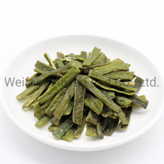 Wholesale Sea Food Vf Wakame