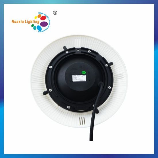12watt LED Swimming Pool Underwater Light pictures & photos