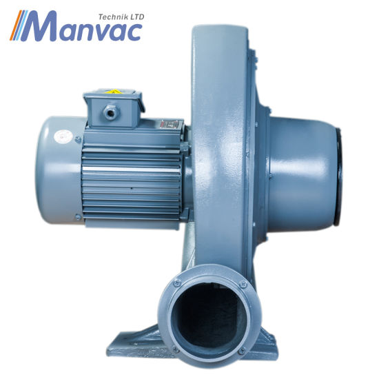 Air Fan Types : China manufacture types of air blower fan radial
