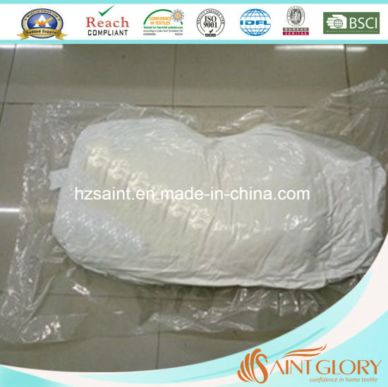 Nursing Body Pillow Pregnancy Pillow U Shape Pregnancy Pillow pictures & photos