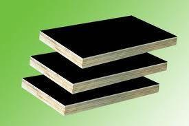 Film Face Formwork Plywood for Sale