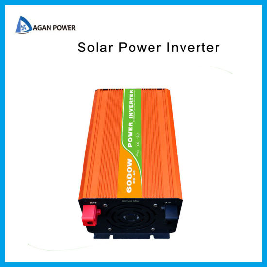 Off Grid Single Type Pure Sine Wave Solar Power Inverters 600w Making Things Convenient For The People Home Improvement