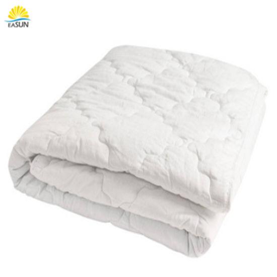Baby Beddding Set Bedding Set 100% Ctton Hotel Comforter