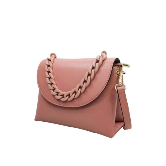 Lady Women Handbag Crossbody Shoulder Tote Shopping Mini High Quality New Designer Fashion Unique PU Leather Classic Business Party Commuting Leisure Backpack