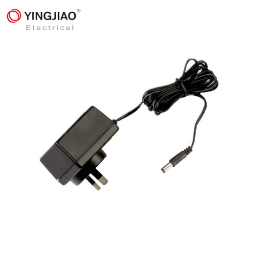 Yingjiao Factory Direct Sale AC/DC Industrial Power Supply