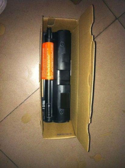 Copier Toner Epson 0437 / 0438 (M2000) High & Standard Capability