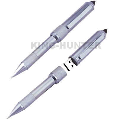 Wholesale Hot Selling Pen USB Drive China Supplier Wedding Gift