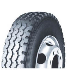 Truck Tyre With GCC (1200R24) pictures & photos