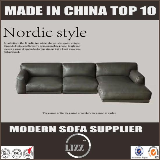 Enjoyable China Italy Popular Modern Living Room Leather Sofa China Bralicious Painted Fabric Chair Ideas Braliciousco