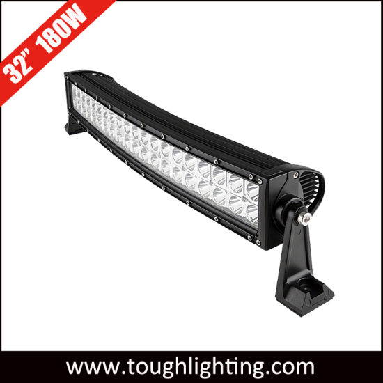 China dc 12v 30in 180w jeep led driving light light bars offroad dc 12v 30in 180w jeep led driving light light bars offroad aloadofball Choice Image