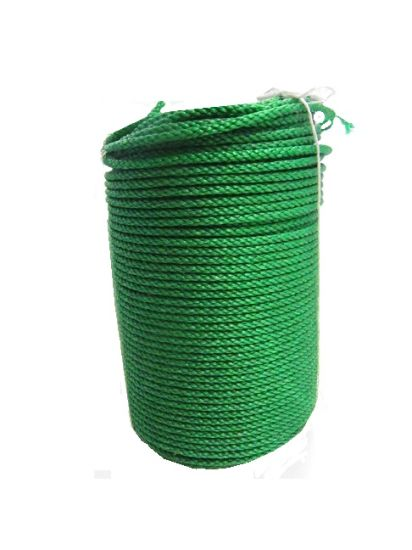 PP/PE Monofilament Rope pictures & photos