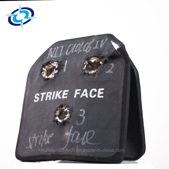 Multi Purposes Military Bullet Proof Plate Police Equipment pictures & photos
