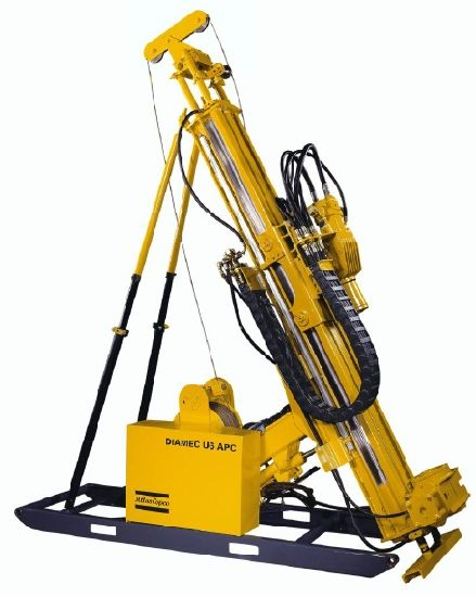 china atlas copco underground core drilling rig diamecu6 diamec rh crownwell compressor en made in china com