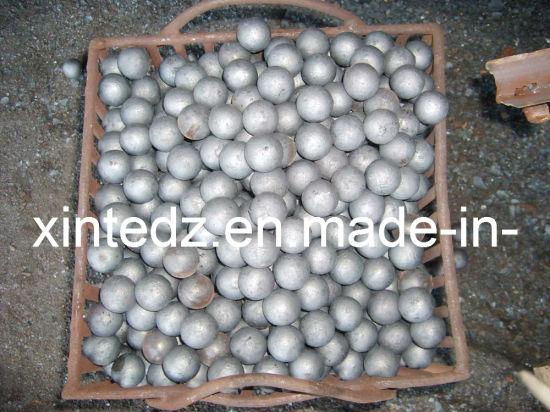 Grinding Balls, 60mn Material Dia130mm