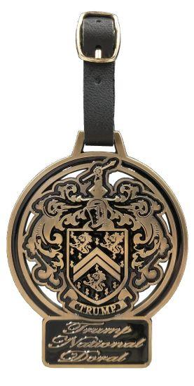 New Custom Sport Running Award Metal Medals