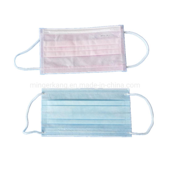 Mask Surgical Nonwoven With Mask Mask Mask Anti medical disposable Medical Face Fog Disposable Shield