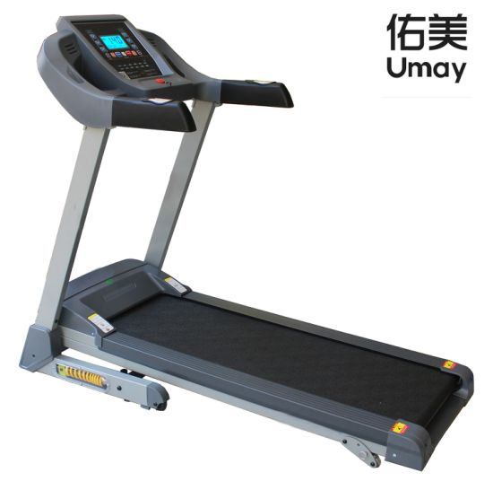 New Fitness, Home Treadmill (T-800) pictures & photos