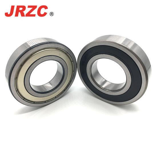 TCM 25X52X7SC-BX NBR 0.984 x 2.047 x 0.276 SC Type //Carbon Steel Oil Seal Buna Rubber