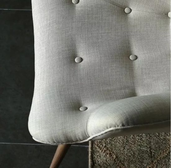China Mid Century Modern Furniture